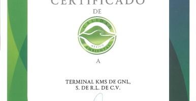 CertificateCleanIndustry2016_001