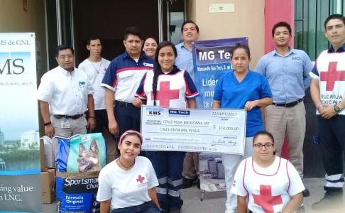 Donacion-cruz-roja2