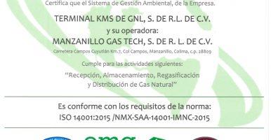 CERTIFICADO-ISO-14001-2015