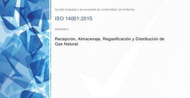 2021-CERTIFICADO-ISO-14001-2015