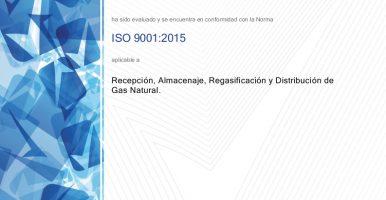 2021-CERTIFICADO-ISO-9001-2015